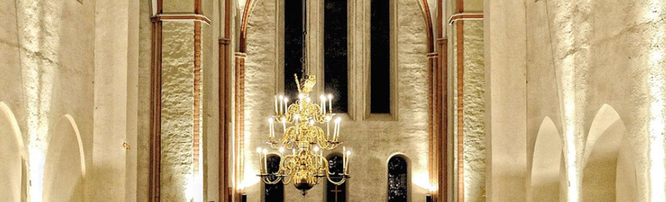 Bremer Kantorei St. Stephani
